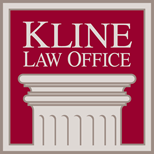 Kline Law Office